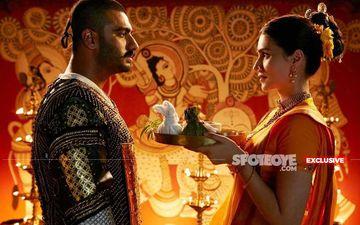 Panipat Box-Office Early Prediction: Arjun Kapoor-Kriti Sanon Starrer Likely To Make Rs 6 Crore